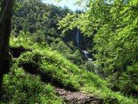 Delpssee: Bild #53