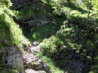 Delpssee: Bild #63