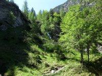 Delpssee: Bild #65