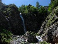 Delpssee: Bild #68