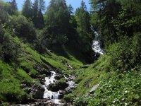 Delpssee: Bild #75