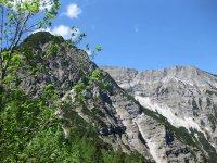 Delpssee: Bild #77