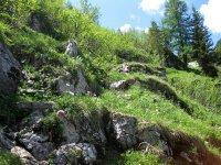 Delpssee: Bild #80