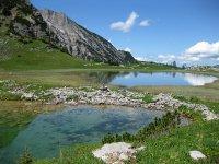 Delpssee: Bild #88