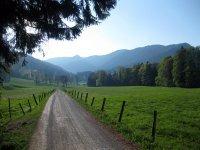 Lenggrieser Hütte: Bild #1