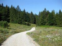 Lenggrieser Hütte: Bild #7