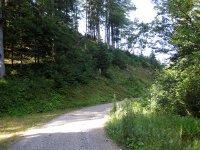 Lenggrieser Hütte: Bild #8