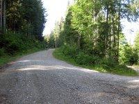 Lenggrieser Hütte: Bild #9