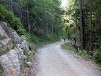 Lenggrieser Hütte: Bild #11