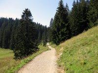 Lenggrieser Hütte: Bild #16