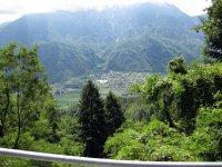 Rifugio Malga Masi: Bild #4