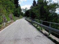 Rifugio Malga Masi: Bild #5