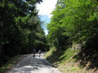 Rifugio Malga Masi: Bild #9