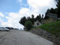Rifugio Malga Masi: Bild #16