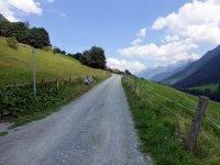 Alp Laret: Bild #14