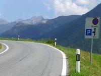 Alp Laret: Bild #18