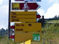 Alp Laret: Bild #29