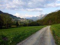 Alp Laret: Bild #76