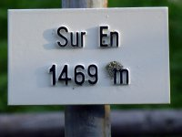Alp Laret: Bild #78