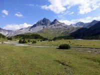 Alp Mora Ofenpass Runde: Bild #24