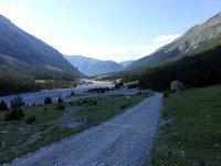 Alp Mora Ofenpass Runde: Bild #29