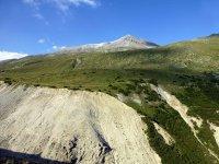 Alp Mora Ofenpass Runde: Bild #44