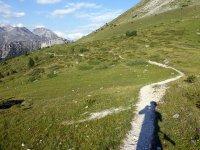 Alp Mora Ofenpass Runde: Bild #53