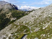 Alp Mora Ofenpass Runde: Bild #56