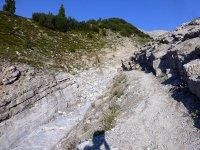 Alp Mora Ofenpass Runde: Bild #58