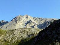 Alp Mora Ofenpass Runde: Bild #62