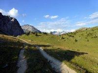 Alp Mora Ofenpass Runde: Bild #63