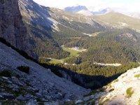 Alp Mora Ofenpass Runde: Bild #64