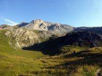 Alp Mora Ofenpass Runde: Bild #65