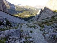 Alp Mora Ofenpass Runde: Bild #66