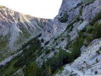 Alp Mora Ofenpass Runde: Bild #71