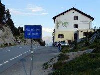 Alp Mora Ofenpass Runde: Bild #73