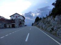 Alp Mora Ofenpass Runde: Bild #74