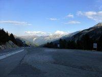 Alp Mora Ofenpass Runde: Bild #75