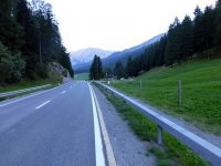 Alp Mora Ofenpass Runde: Bild #76