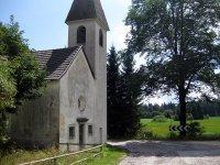 Fennbergsee: Bild #23