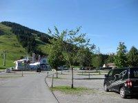 Unterberghorn: Bild #1