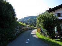 Unterberghorn: Bild #3