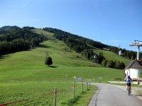 Unterberghorn: Bild #4