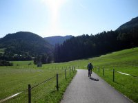 Unterberghorn: Bild #5