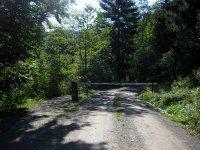 Unterberghorn: Bild #6