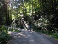 Unterberghorn: Bild #7