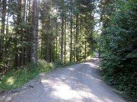 Unterberghorn: Bild #9