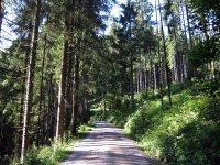 Unterberghorn: Bild #10