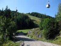 Unterberghorn: Bild #15