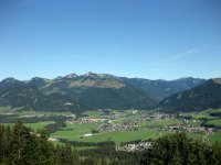 Unterberghorn: Bild #17